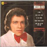 Da-Me, Da-Me, Da-Me - Nelson Ned Vol. 2