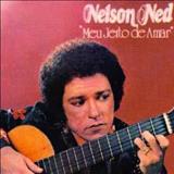 Nelson Ned - Meu Jeito De Amar