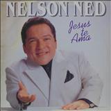 Nelson Ned - Jesus Te Ama