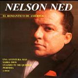 Nelson Ned - El Romantico De América