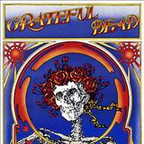 Grateful Dead - Grateful Dead (1971)