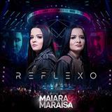 Separada - Reflexo Maiara & Maraisa