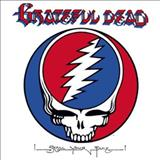 Cold Rain And Snow - Steal Your Face
