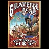 Grateful Dead - Without a Net