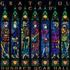 Grateful Dead - Hundred Year Hall