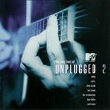 Crowded House - MTV Unplugged - The Very Best Of MTV Vol. 2