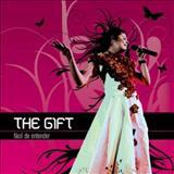 The Gift - Fácil De Entender