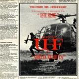 Uhf - Este Filme - Amélia Recruta