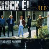 Uhf - Rock É! Dançando Na Noite
