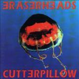 Eraserheads - Cutterpillow