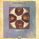 Eraserheads - Circus