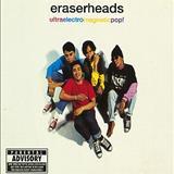 Eraserheads - Ultraelectromagneticpop!