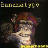Eraserheads - Bananatype