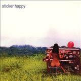 Eraserheads - Sticker Happy