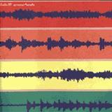 Eraserheads - Natin99