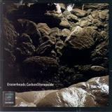Eraserheads - Carbon Stereoxide
