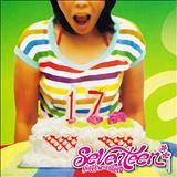 Seventeen - Sweet Seventeen