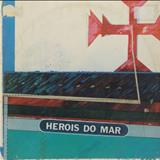 Heróis do Mar - Heróis Do Mar