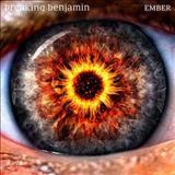 Breaking Benjamin - Amber