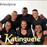 Katinguelê - Princípios