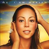 Cry - Me. i Am Mariah… The Elusive Chanteuse (Japan Deluxe Edition)