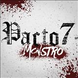 PACTO 7 - Monstro