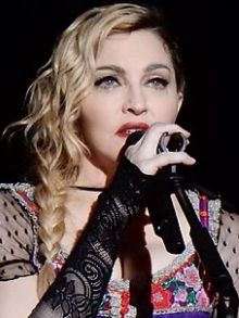 Madonna libera clipe de 'Crave', parceria com o rapper Swae Lee. Confira
