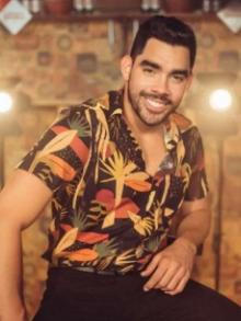 Morre o cantor Gabriel Diniz, de apenas 28 anos. Veja os sucessos aqui
