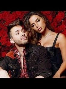 Música Rosa de Anitta com Prince Royce está na lista de melhores de 2019
