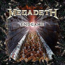 foto: 1 - Antes de vir para o Rock in Rio, Megadeth vai relançar três álbuns