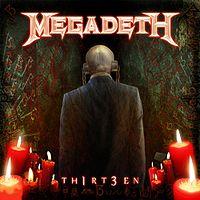 foto: 3 - Antes de vir para o Rock in Rio, Megadeth vai relançar três álbuns