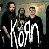 Rádio: Korn
