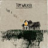 Tom Walker - Tom Walker