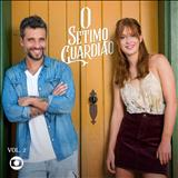 Novelas - O Sétimo Guardião Vol.2