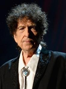 Sai primeiro trailer de documentário sobre Bob Dylan. Veja aqui