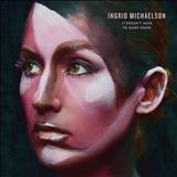 Ingrid Michaelson - Ingrid Michaelson