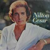 Você Chegou - Nilton Cesar