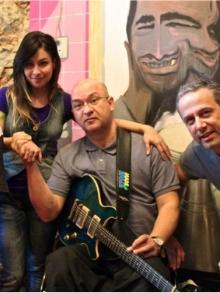 Com Pitty e Paralamas, João Rock 2019 divulga horários dos shows
