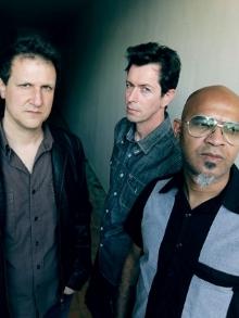 Bande rock nacional prepara novo disco duplo. Saiba aqui