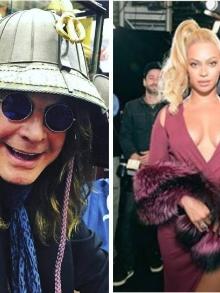 Sai trailer de Trolls com Ozzy e mais um do Rei Leão com Beyoncé