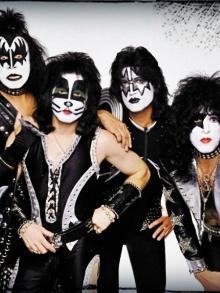 Kiss deve trazer sua turnê de despedida ao Brasil no ano que vem