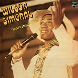 Wilson Simonal - Dingue Li Bangue