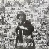 Luís Vagner - Luís Vagner Lopes - Simples