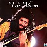 Luís Vagner - Pelo Amor do Povo