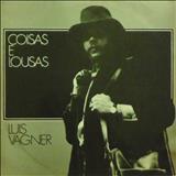 Luís Vagner - Coisas e Lousas