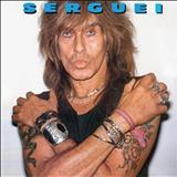 Serguei - Serguei 1991