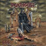 DeathGeist - 666