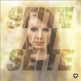 Christina Sturmer - Seite An Seite