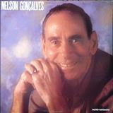 Nelson Gonçalves - Auto-Retrato