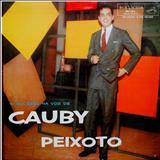 Cauby Peixoto - O Sucesso Na Voz De Cauby Peixoto